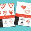 HEART-CvrsTB-portfolio