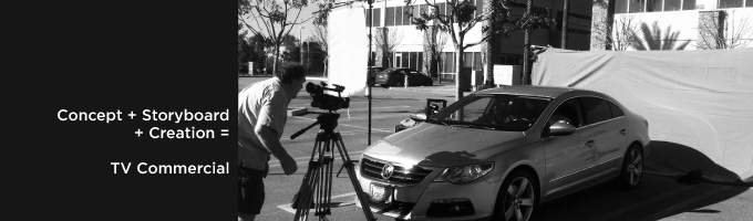 media crafters video shoot for feisty chicken and grill television commercial from perry design and advertising - image