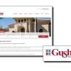 GushueWebsitePortfolio