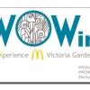 McDonaldsWOWPortfolio